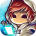 小小守卫者 修改版 Tiny Guardians V1.0.3