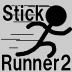 火柴人 2 Stick Runner 2