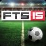 第一触感足球2015 无限金币版-icon