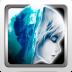 音乐世界 免内购破解版-icon