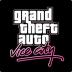 GTA:罪恶都市 破解版