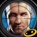 杀手:狙击之神 无限金币版