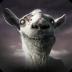 僵尸山羊  GoatZ -icon