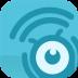 Wifi全能助手密码查看器 V15.05.15
