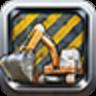 挖掘机大师3D V1.0.2