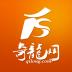 奇龙网-icon
