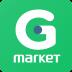 Gmarket Global V1.2.1