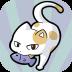 吧唧猫 Nom Cat V1.0.2
