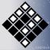 Andjuist Extend V2.1.0