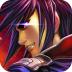 神话三国 九游版-icon