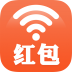 全国免费WiFi V1.0.0.0