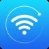 米丛免费WiFi