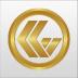 天矿冠通交易软件-icon