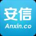 安信手机定位-icon