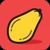 木瓜外汇-icon