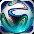 足球世界杯 360版
