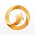 简理财-icon