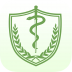 保健卫士-icon