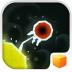 微生物世界冒险-icon