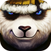太极熊猫 V1.1.33