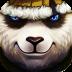 太极熊猫 V1.1.23