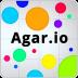 细胞吞噬 Agar.io