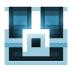 简单像素地下城 Soft Pixel Dungeon V0.2.3f_wm1