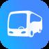 巴士管家 V4.3.0