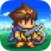 像素后宫RPG:媚惑骑士团无限金币版-icon