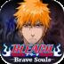 死神:勇敢的灵魂 BLEACH Brave Souls
