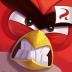 愤怒的小鸟2 Angry Birds 2 V2.0.0