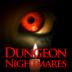 地下城噩梦无限金币版版 Dungeon Nightmares