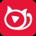 猫盟 V4.9.3