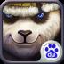太极熊猫 百度版