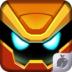 机械复仇者无限金币版 Robo Avenger-icon