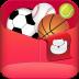 彩猫体育-icon