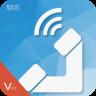 聊呗网络电话 V1.0.