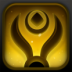 追光者 Pursuit of Light-icon