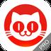 猫眼专业版 V5.8.0