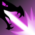 狂龙防御无限金币版 Mad Dragon Defense