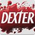 嗜血法医:暗夜噩梦 Dexter: Hidden Darkness