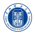 i华北理工大学-icon