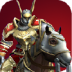 山峰与矛英勇骑士 Mount & Spear: Heroic Knights V1.0.1