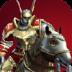 山峰与矛英勇骑士 Mount & Spear: Heroic Knights