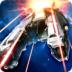星际之巢:起源 ASTRONEST - The Beginning -icon