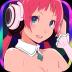 初音未来制造音乐游戏 GROOVE CATCH S.E V1.0.00