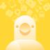 白鸽乐保-icon