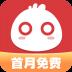 知音漫客 V5.4.3