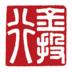 金投行理财-icon