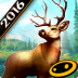 獵鹿人2016 Deer Hunter 2016
